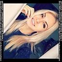 thumb_ekaterinadmitrieva85cjw9.jpeg