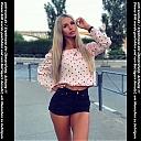 thumb_ekaterinadmitrieva880j9b.jpeg