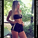 thumb_ekaterinadmitrieva9a3jiw.jpeg