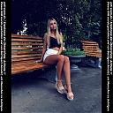 thumb_ekaterinadmitrieva9v3kwt.jpeg