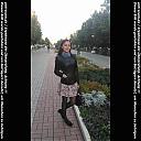 thumb_elinakonovalova1049tjrg.jpeg