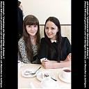 thumb_elinakonovalova113g5kfw.jpeg