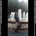 thumb_elinakonovalova116fbj1f.jpeg