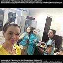 thumb_elinakonovalova117noj6g.jpeg