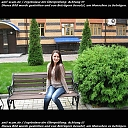 thumb_elinakonovalova1194tjly.jpeg