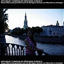 thumb_elinakonovalova1259hk38.jpeg
