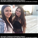thumb_elinakonovalova127umkv5.jpeg
