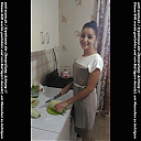 thumb_elinakonovalova137glk4x.jpeg