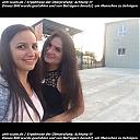 thumb_elinakonovalova147v9k0v.jpeg