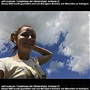 thumb_elinakonovalova15902k8d.jpeg