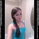 thumb_elinakonovalova162qxkm8.jpeg