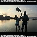 thumb_elinakonovalova1634ckb3.jpeg