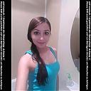 thumb_elinakonovalova164vhk48.jpeg