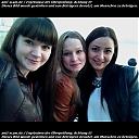 thumb_elinakonovalova173y6jf1.jpeg