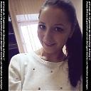 thumb_elinakonovalova174jsk1c.jpeg