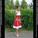 thumb_elinakonovalova178e4jhf.jpeg