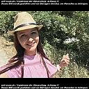 thumb_elinakonovalova17btk2x.jpeg