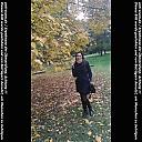 thumb_elinakonovalova18a4k1l.jpeg