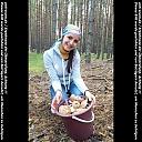 thumb_elinakonovalova239vkq4.jpeg