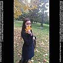 thumb_elinakonovalova46yujvl.jpeg