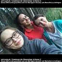 thumb_elinakonovalova59boj4e.jpeg