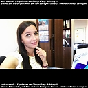 thumb_elinakonovalova6kxk1w.jpeg