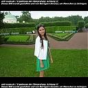 thumb_elinakonovalova72v2ksq.jpeg