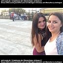 thumb_elinakonovalova771gkbr.jpeg