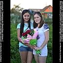 thumb_elinakonovalova8493jw7.jpeg