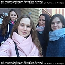 thumb_elinakonovalova93ikkt6.jpeg