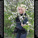 thumb_felomena113j589.jpg