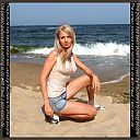 thumb_felomena117r6jvl.jpg