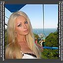 thumb_felomena21btjg0.jpg