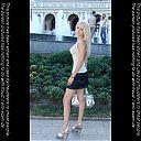 thumb_felomena228lk0z.jpg