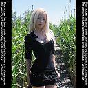 thumb_felomena25bnkyx.jpg