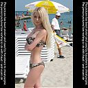 thumb_felomena26uljk9.jpg