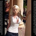 thumb_felomena29fejzq.jpg