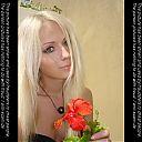 thumb_felomena30dqkgr.jpg