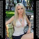 thumb_felomena34lajiu.jpg