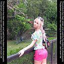 thumb_felomena35pxknn.jpg