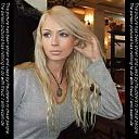 thumb_felomena43fzj5q.jpg