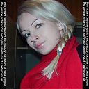 thumb_felomena52y5wx.jpg