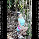 thumb_felomena8109k2r.jpg