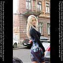 thumb_felomena836xjtx.jpg