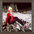 thumb_glafiraveretennikova112kyu.jpg