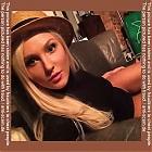 thumb_glafiraveretennikova2qwk3m.jpg