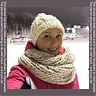 thumb_glafiraveretennikova3d7kr0.jpg