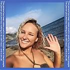 thumb_glafiraveretennikova589j29.jpg