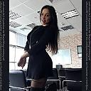 thumb_irinairiskasergeeva28nics5.jpg