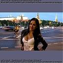 thumb_irinairiskasergeevas0e7o.jpg